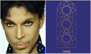 Prince-Deliverance-EP