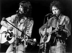 George-Dylan-1