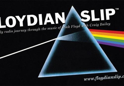 Floydian Slip