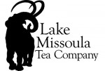 Enjoy certified elephant friendly tea!