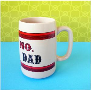 no-dad1