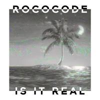 rococodoe picture of the new album
