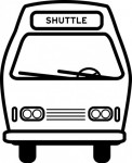 Paul Simon parking/shuttle details