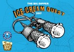 Ice Cream Quest: WEEK 2