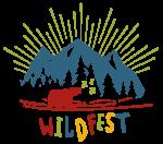 We're wild about Montana Wilderness Association!