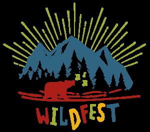 170718_logo_wildfest