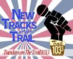 New Tracks – 8/15