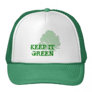 keep_it_green_earth_day_hat-r7739c6a8520e48b88c3b24cd0f0c021e_v9wib_8byvr_324