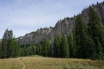 Trail Well Traveled – 8/25