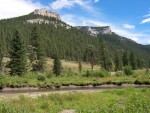 Trail Well Traveled – 9/8