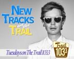 New Tracks – 9/12