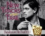 New Tracks – 9/19
