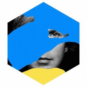 beckcolors2017
