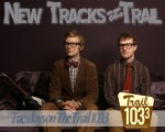 New Tracks – 10/10