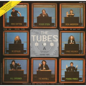 the-tubes-prime-time-1979-29
