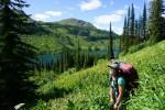 Trail Well Traveled – 10/6