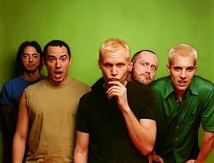 311-band-2002