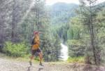 Trail Well Traveled – 11/17