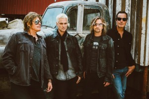 Stone-Temple-Pilots-STP-press-photo-by-Michelle-Shiers-2017-billboard-1548