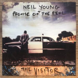 neil-young-visitor-300x300