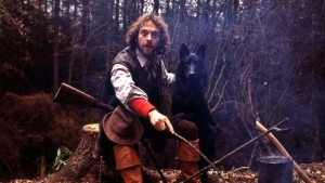 JETHRO-TULL-IAN-ANDERSON-FROM-THE-SONGS-IN-THE-WOOD-ERA-1977