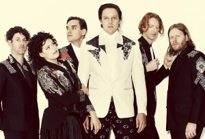 VF-arcadefire-everythingnowsingles-B12