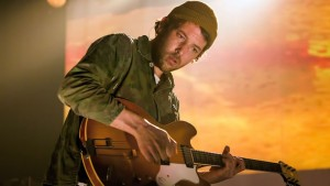 robin-pecknold-fleet-foxes-tour-266560ee-657f-4f25-81d5-581386959096