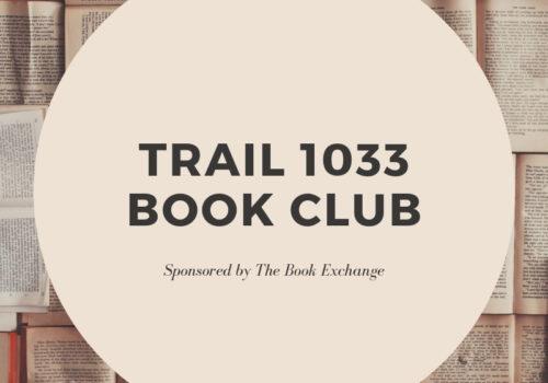Trail Book Club