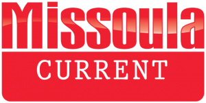Missoula's News Journal