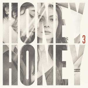 honeyhoneyalbum