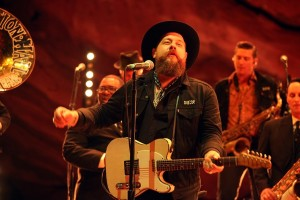 nathaniel-rateliff-and-the-night-sweats-41