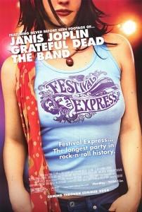 Documentary-Festival-Express-202x300