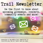 Trail Newsletter