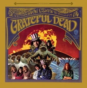 Grateful+Dead+The+Grateful+Dead+50th+Anniversary+Deluxe+Edition+2158932_PR