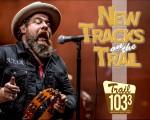 New Tracks – 3/13