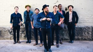 nathaniel-rateliff-and-the-night-sweats-credit-malia-james_wide-885f7a0bbf9480699e8a8f294a59bdf3d41f1f50-s900-c85