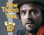 New Tracks – 4/24