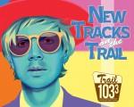New Tracks – 4/10