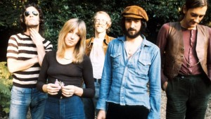 rs-8927-20130113-fleetwoodmac-1974-thumb-624x420-1358097924
