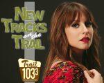 New Tracks – 6/19
