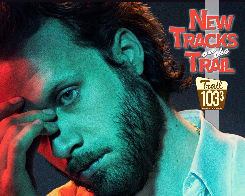 New Tracks – 6/26