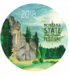 WIN tickets to MT State Hemp Fest!