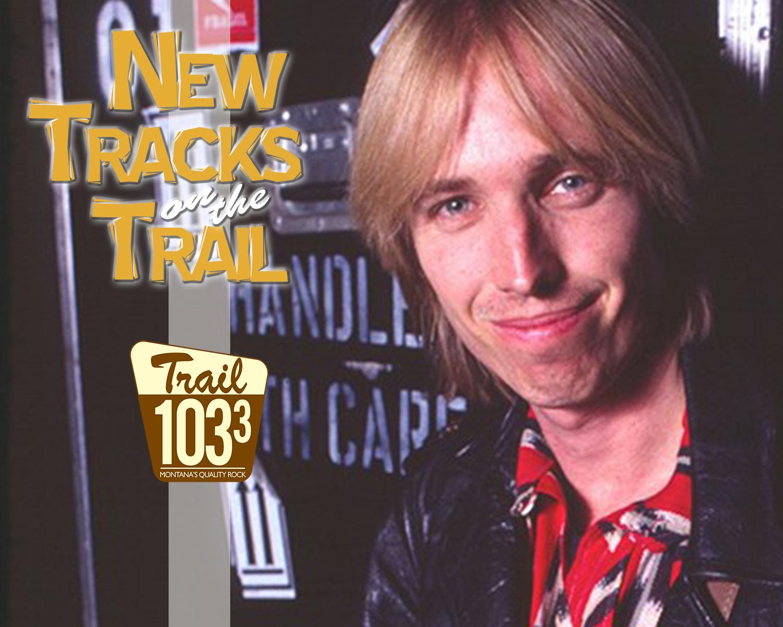 New Tracks – 7/17