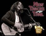 New Tracks – 10/2