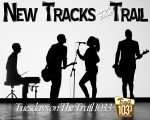 New Tracks – 9/4
