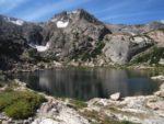 Trail Well Traveled – 9/21