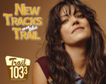 New Tracks – 10/9