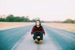 New Tracks – 10/16