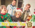 New Tracks – 11/27