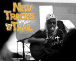 New Tracks – 11/13